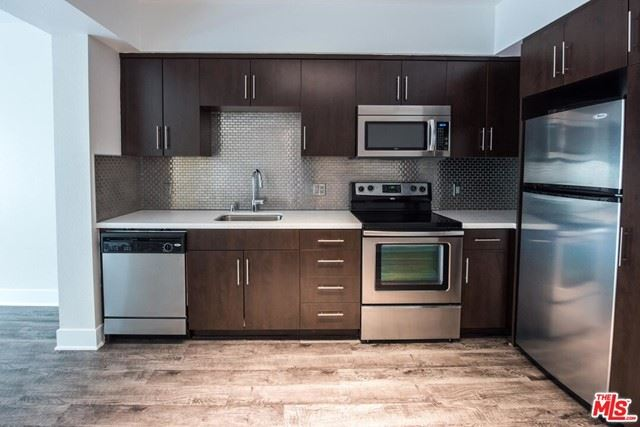 Photo of 1714 MCCADDEN Place #2406, Hollywood, CA 90028 (MLS # 21756274)