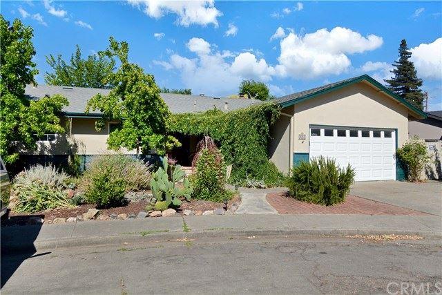 1614 Nancy Court, Santa Rosa, CA 95401 - MLS#: IG20132274