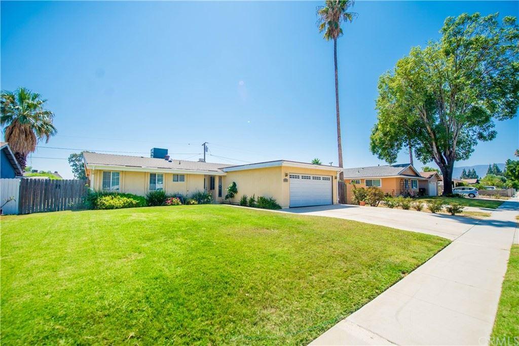1085 Normandy Terrace, Corona, CA 92878 - #: IG21198274
