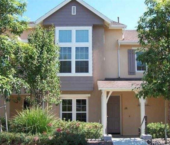 19 Sablewood Circle, Ladera Ranch, CA 92694 - MLS#: OC20185274