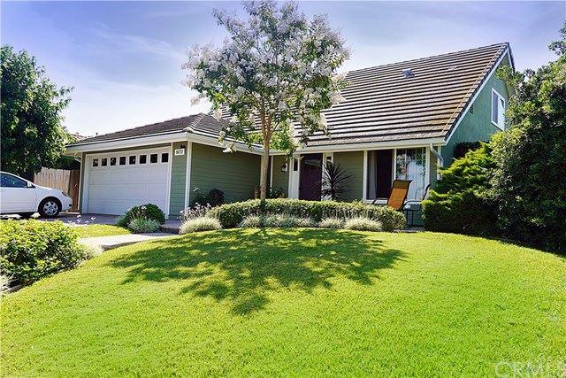 14772 Dahlquist Road, Irvine, CA 92604 - MLS#: PW20114274