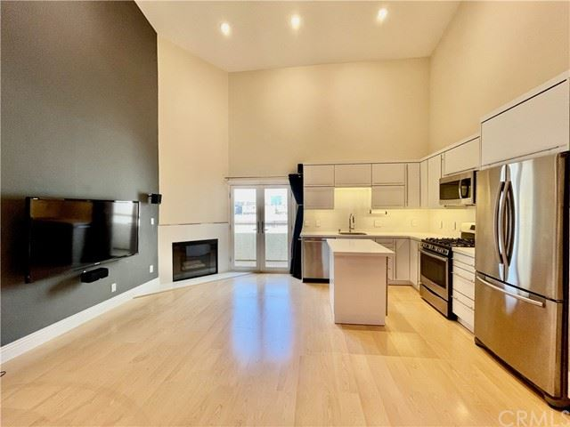 10960 Ashton Avenue #406, Los Angeles, CA 90024 - MLS#: PW21093274