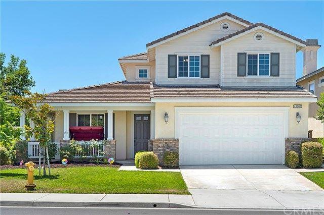 45805 Shasta Lane, Temecula, CA 92592 - MLS#: SW20147274
