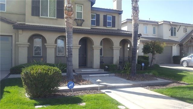 33934 Tuscan Creek Way, Temecula, CA 92592 - MLS#: SW21039274