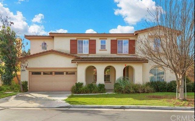 3330 E Springcreek Road, West Covina, CA 91791 - MLS#: TR20101274