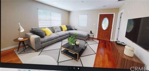 Photo of 716 Terrace 49, Los Angeles, CA 90042 (MLS # CV20210275)