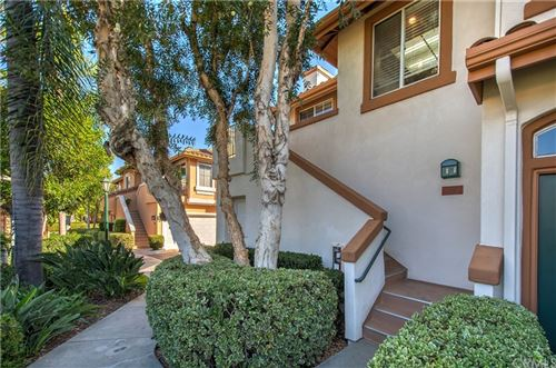 Photo of 1307 Solvay Aisle #240, Irvine, CA 92606 (MLS # OC21211275)