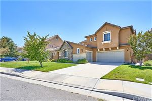 Photo of 43901 Running Brook Circle, Temecula, CA 92592 (MLS # PW19166275)