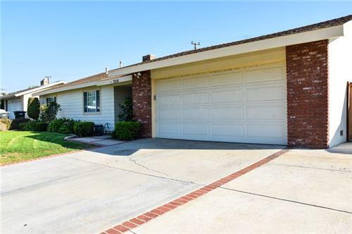 Photo of 2216 E Villa Vista Way, Orange, CA 92867 (MLS # PW20200275)
