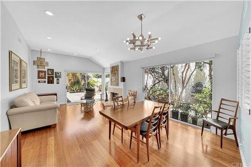 Photo of 45 Shearwater Place, Newport Beach, CA 92660 (MLS # PW21096275)