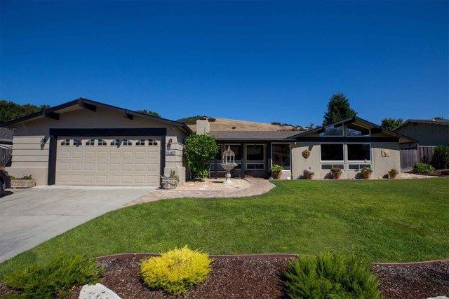 20261 Portola Drive, Salinas, CA 93908 - MLS#: ML81806275
