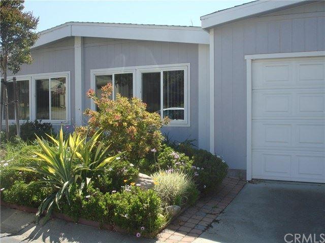 4079 Berwyn Drive #15, Santa Maria, CA 93455 - MLS#: PI20130275