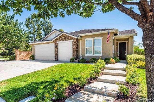 35522 Crossroads Street, Wildomar, CA 92595 - MLS#: SW20149275