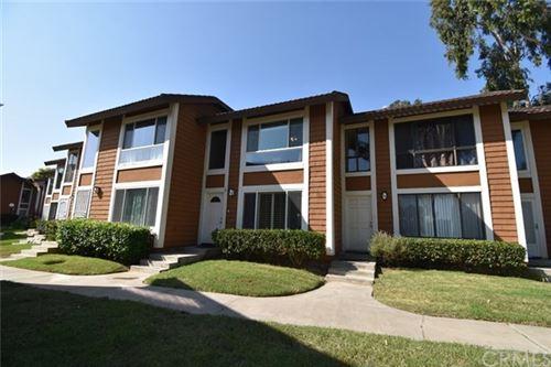 Photo of 25885 Trabuco Road #104, Lake Forest, CA 92630 (MLS # OC20251276)