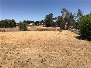 Photo of 2913 Gilead Lane, Paso Robles, CA 93446 (MLS # PI19166276)