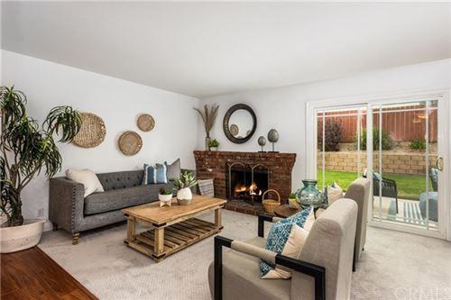 Photo of 380 S Poinsettia Avenue, Brea, CA 92821 (MLS # PW20187276)