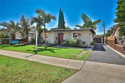 Photo of 14314 Oak Street, Whittier, CA 90605 (MLS # PW20198276)