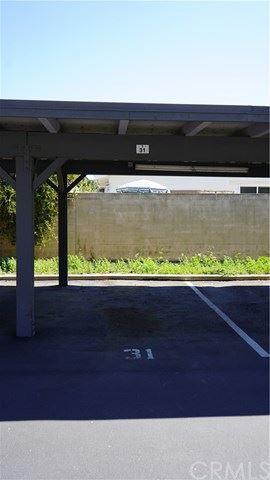 Tiny photo for 1103 Sepulveda Boulevard #B202, Torrance, CA 90502 (MLS # PW21063276)