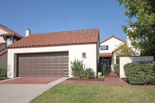 17665 Drayton Hall Way, San Diego, CA 92128 - MLS#: 200042276