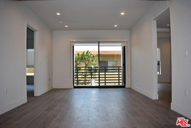 4227 Mclaughlin Avenue #203, Los Angeles, CA 90066 - #: 20646276