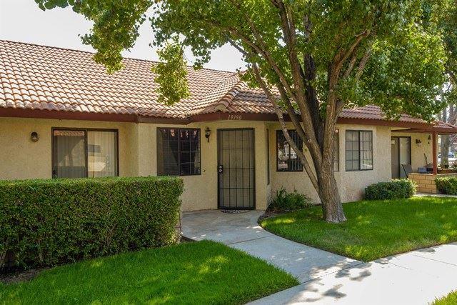 19190 Palo Verde Drive, Apple Valley, CA 92308 - MLS#: 529276