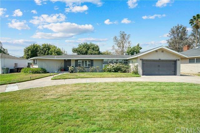 860 Marshall, San Bernardino, CA 92404 - MLS#: CV21116276