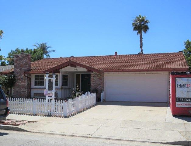 7731 Santa Barbara Drive, Gilroy, CA 95020 - MLS#: ML81795276