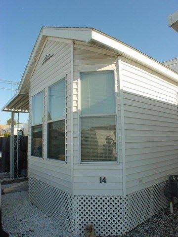 835 Kimball #14, Seaside, CA 93955 - #: ML81836276