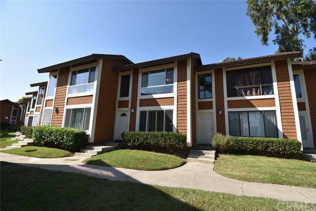 25885 Trabuco Road #104, Lake Forest, CA 92630 - MLS#: OC20251276