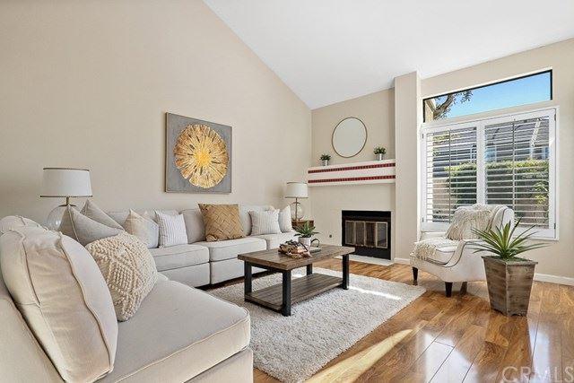 337 Deerfield Avenue #19, Irvine, CA 92606 - MLS#: OC21039276