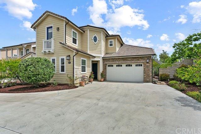 4098 Hoosier Lawn Way, Yorba Linda, CA 92886 - MLS#: OC21093276