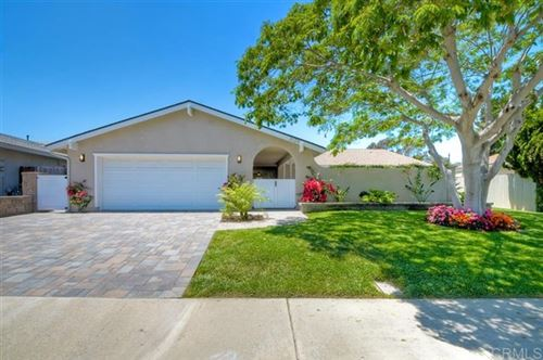 Photo of 3125 Blenkarne, Carlsbad, CA 92008 (MLS # 200024277)