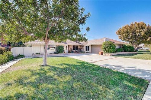 Photo of 856 Calle Fresno, Thousand Oaks, CA 91360 (MLS # BB20242277)