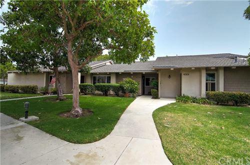 Photo of 8816 Yuba Circle #1109B, Huntington Beach, CA 92646 (MLS # OC20166277)