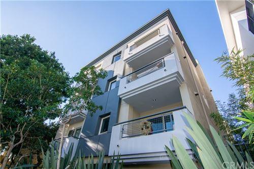 Photo of 1529 S Westgate Avenue #101, Los Angeles, CA 90025 (MLS # OC21099277)