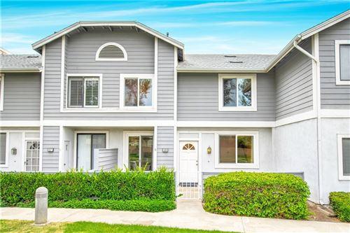 Photo of 69 Remington #230, Irvine, CA 92620 (MLS # OC21161277)