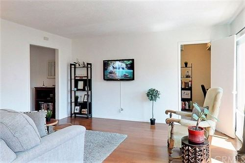 Photo of 335 Cedar Avenue #301, Long Beach, CA 90802 (MLS # PW20096277)