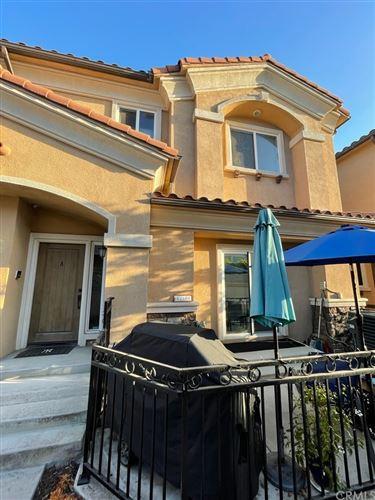 Photo of 1718 Ruxton Lane #A, Redondo Beach, CA 90278 (MLS # PW21156277)