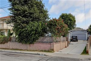 Photo of 1710 Marshallfield Lane, Redondo Beach, CA 90278 (MLS # SB19216277)