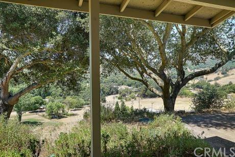Photo of 14555 San Miguel Road, Atascadero, CA 93422 (MLS # SP20143277)