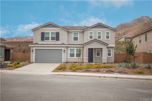 Photo of 21175 Old Gate Court, Riverside, CA 92507 (MLS # TR21231277)