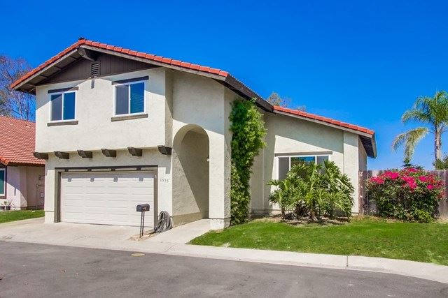 Photo of 1535 Point Hueneme Ct, Chula Vista, CA 91911 (MLS # 200046277)