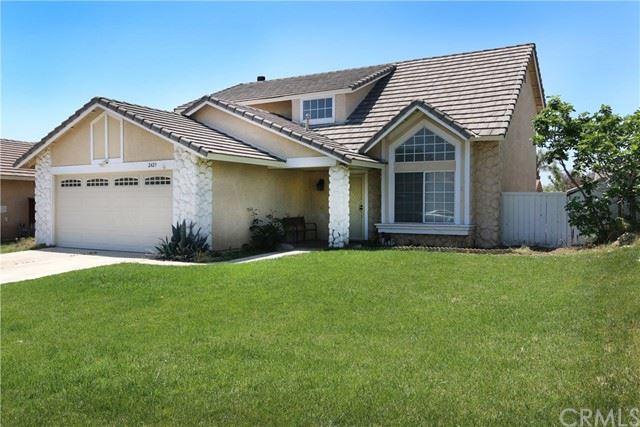 2429 W Loma Vista Drive, Rialto, CA 92377 - MLS#: IV21102277