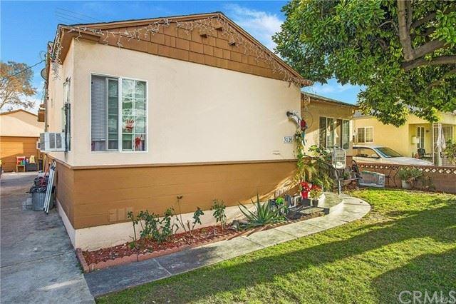 3128 San Leon Dr Drive, El Monte, CA 91732 - MLS#: OC21114277
