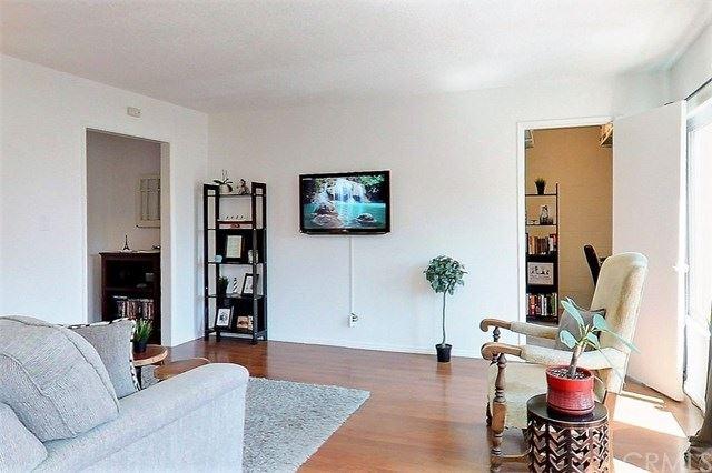 335 Cedar Avenue #301, Long Beach, CA 90802 - MLS#: PW20096277