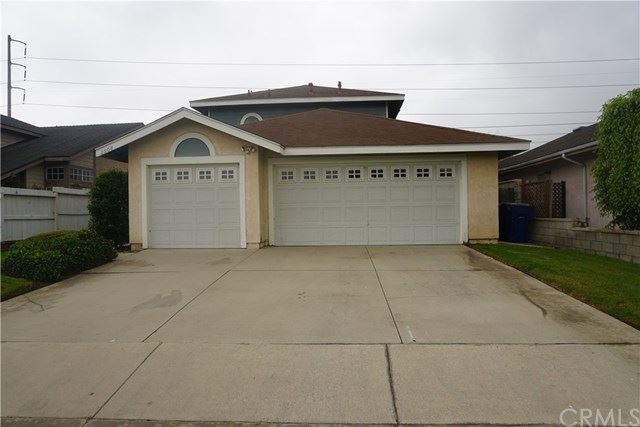 2908 Laureltree Drive, Ontario, CA 91761 - #: TR20226277