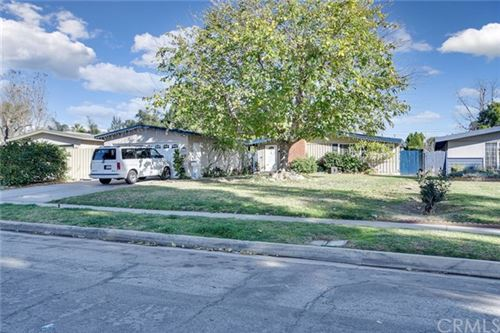 Photo of 968 N Lyman Avenue, Covina, CA 91724 (MLS # CV21014278)