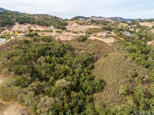 Photo of 10825 Vista Road, Atascadero, CA 93422 (MLS # NS20246278)