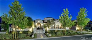 Photo of 17 Columnar Street, Ladera Ranch, CA 92694 (MLS # OC19147278)