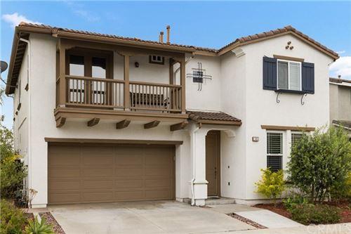 Photo of 38 Dawn Lane, Aliso Viejo, CA 92656 (MLS # OC21098278)